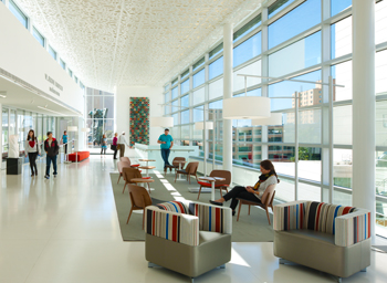 The 2014 Library Design Showcase American Libraries Magazine